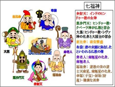 moromoro_shukyo_3.jpg