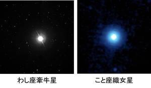 moromoro_shukyo_14.jpg
