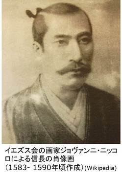 nihonjin_shiseikan_1.jpg