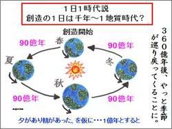 sozono_jiki_5_1.jpg