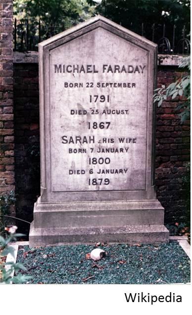 Faraday_11.jpg