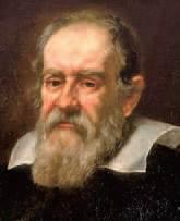 Galileo_1.jpg