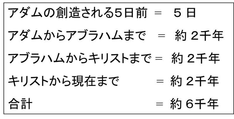 QA_sozo_jiki_1_1.jpg