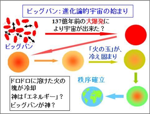 QA_sozo_jiki_2_1.jpg