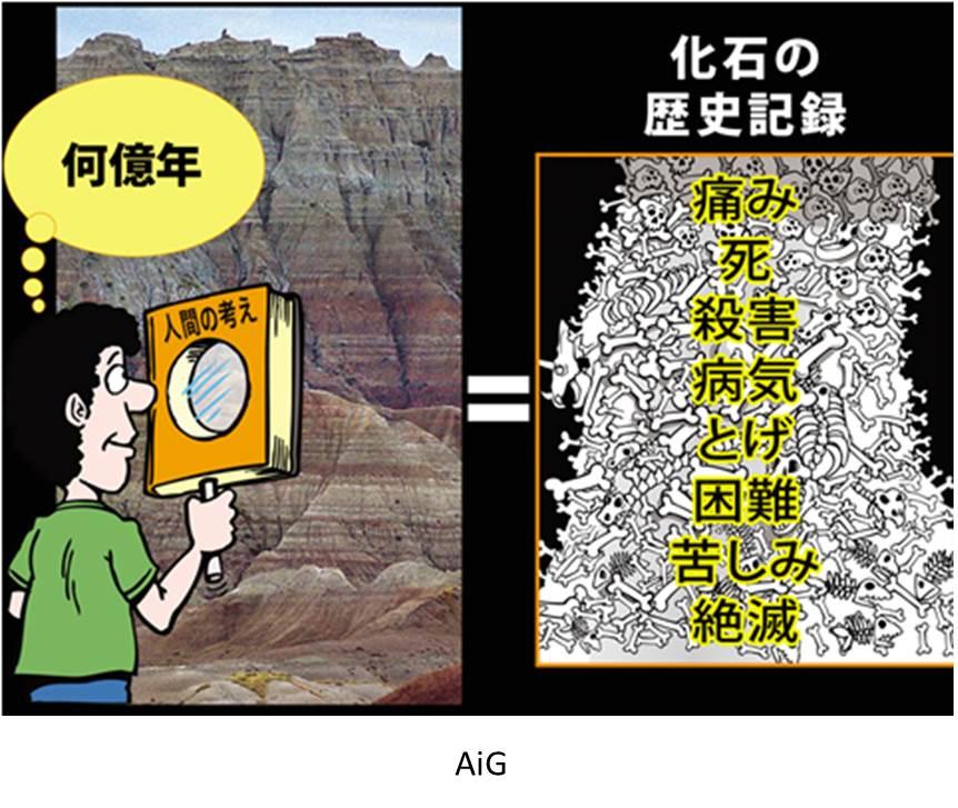 gap_theory_3.jpg