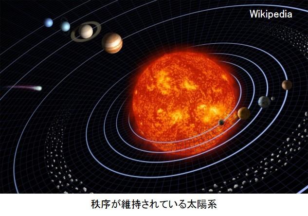 hazah_8_3.jpg