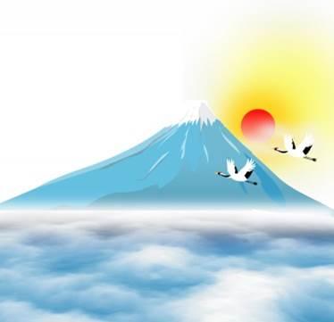 mizuno_wakusei_7.jpg
