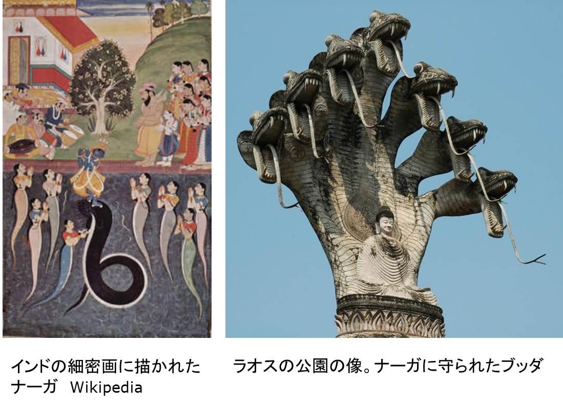 moromoro_shinkou_13.jpg
