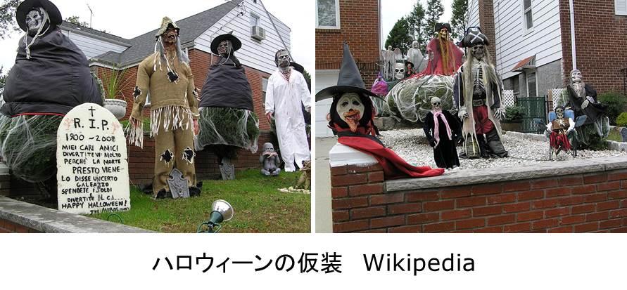 moromoro_shinkou_3.jpg