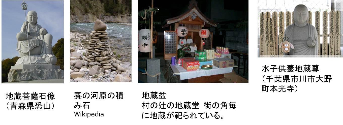 moromoro_shinkou_7.jpg