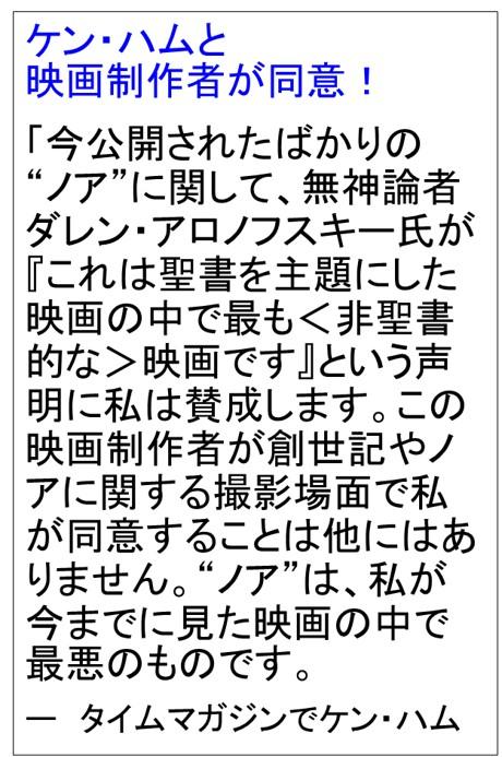 noah_11_3.jpg