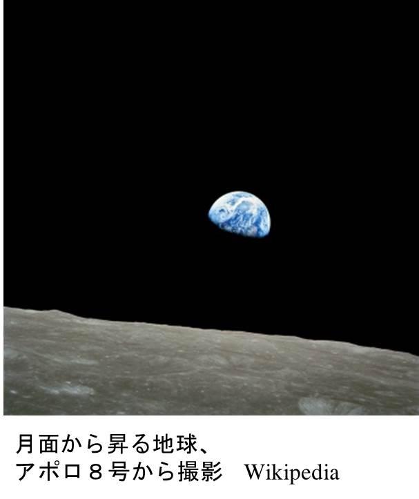 ten_to_chi_01.jpg