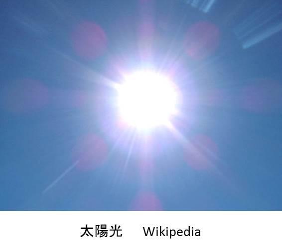 ten_to_chi_06.jpg