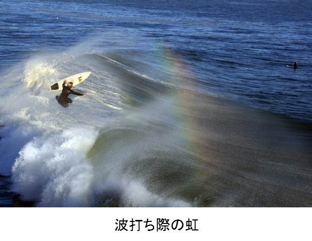 ue_no_mizu_10.jpg
