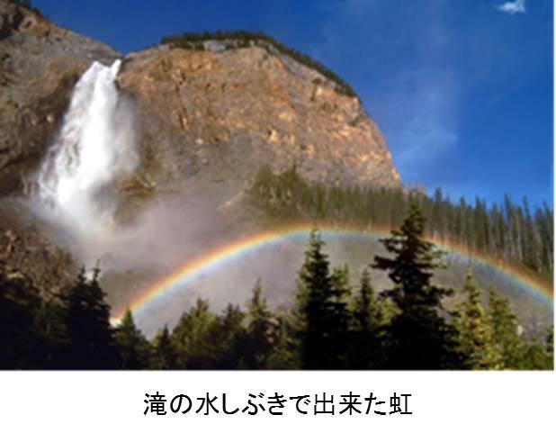 ue_no_mizu_11.jpg
