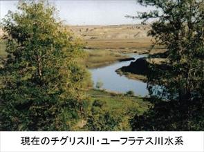 umi_daichi_2_re.jpg