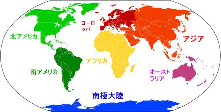 umi_daichi_3.jpg