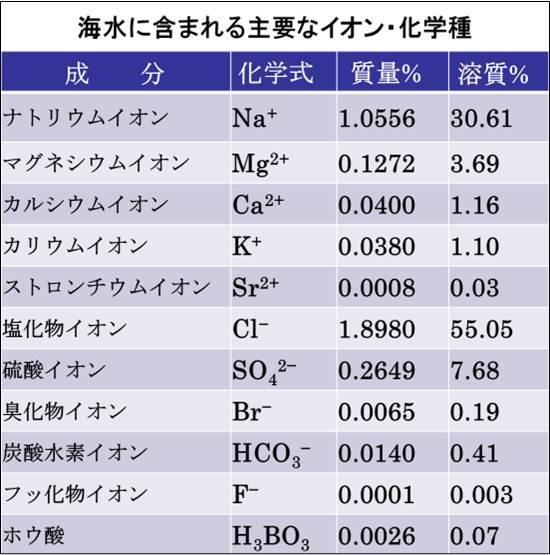 umi_daichi_9.jpg